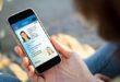 إي تي : تعلن عن الإطلاق الرسمي لتطبیق الھویة الرقمیة ID Mobile