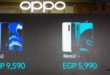 OPPO launches Quad-Cam Expert Reno2 Series with innovative photography technologies