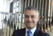 اربو بلاس : نمو الطلب على خدمات الترفيه الذكية في مصر خلال النصف الأول من العام 2019