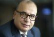 محمد أمين يكتب  : مفارقات الذكاء الاصطناعي: كيف تطلق الأتمتة العنان للقدرات البشرية