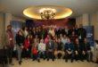 اتصالات مصر تدعم مسابقة Decoding Health Challenge وتحتفل بالفرق الفائزة