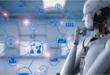 إريكسون تطلق عمليات البنية التحتية لطاقة الذكاء الإصطناعي