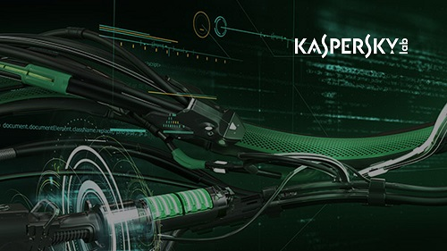 Kaspersky out performa all competitorsin canalys channel datisfaction benchmark