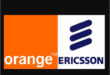 Ericsson modernizes Billing for Orange Egypt