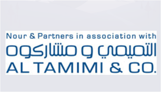 AlTamimi & Company Cairo participates in the Legal 500 GC Summit