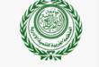 """المنظمة العربية للتنمية الإدارية تستضيف اللقاء السنوي للشبكة العربية الأوربيـة للقـيادة في الـتعليم الـعالي """"ARELEN"""""""