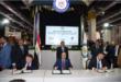 تحالف إنجليزى مصرى لإنشاء مجمع بتروكيماويات فى العلمين