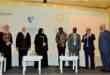 """تكريم معلمى الشرق الأوسط وأفريقيا بمؤتمر """" تعزيز التعلم """""""