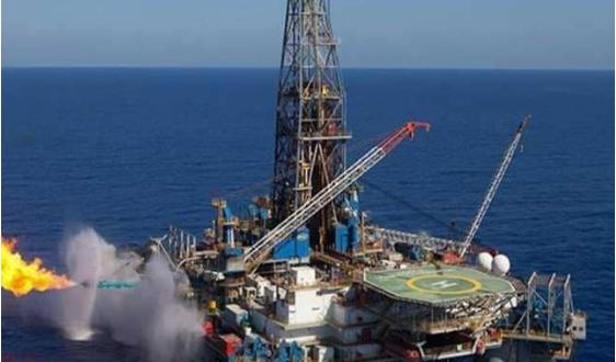 مصر تعزز مكانتها بقطاع البترول بعد عدد من الاكتشافات البترولية