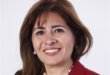 Cisco Appoints Reem Asaad to Lead its Middle East & Africa Region