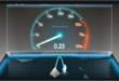 توقف خدمة الانترنت نتيجة حدوث خلل فى القمر الصناعي كسبرس–آ إم 6