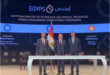 Shell Egypt inks agreement with Ministry of Petroleum for middle management and young professional employees' development