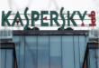 Kaspersky supports healthcare institutions amid COVID-19 pandemic with free full featured product licenses for six months