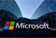 مايكروسوفت تطرح أوفيس على أندرويد