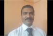 """"""" التعليم الإلكتروني """"    بقلم الدكتور/ محمود ماهر عمار"""