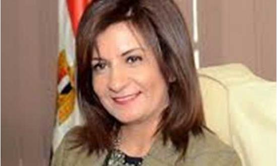 """"""" كلم مصر """" أول تطبيق إلكتروني لتقديم الخدمات للمصريين بالخارج"""