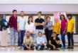 """""""هوايا"""" الاسم الجديد لتطبيق هارمونيكا المصري للتوافق بغرض الزواج  إصدار حديث بميزات مبتكرة مثل خاصية التحقق عن طريق صورة selfie"""