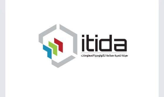 """"""" مستقبلنا رقمي """"من ايتيدا : أكاديمية افتراضية  للشباب مجانا  لمواجهة سوق العمل"""