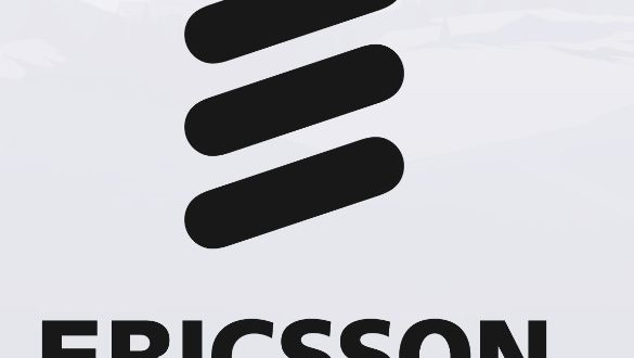 برنامج جديد من إريكسون لتعزيز عملية التحول لاعتماد تقنية الجيل الخامس المستقلة بموجة 5G NR