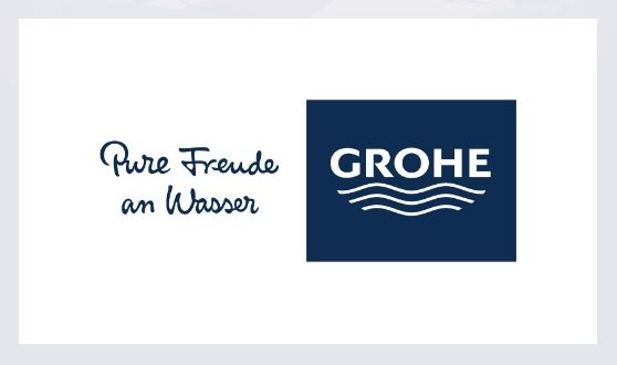 GROHE brand adjusts production across Europe amidst coronavirus crisis