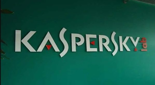 Kaspersky and Ferrari partnership: tailoring cybersecurity for an iconic brand