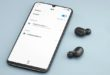 Redmi تكشف رسمياً عن سماعة Redmi Air Dots S اللاسلكية