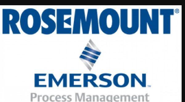 """أداة تسريع تصميم الثيرمويل من """" إيمرسون"""" تختصر الوقت 50 ساعة إلى 15 دقيقة فقط"""