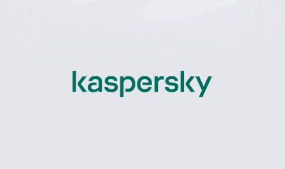 Keep complexattacks under lockdown: Kaspersky expands its product portfolio for securityresearchers with sandboxing technology