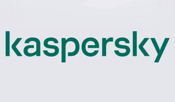 """كاسبرسكي : 21 منظمة فى برنامج """"التحالف ضد برمجيات الملاحقة"""""""