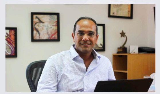 كيف يرتقي قطاع الاتصالات والقيمة المضافة في مصر إلى مستوى التحدي في مواجهة جائحة كورونا ؟!