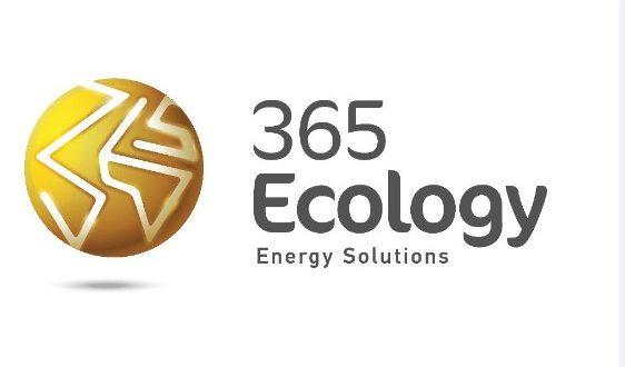حلول 365 إيكولوجي الهندسية الذكية تستقطب الجامعات المصرية  لتطوير المباني التعليمية