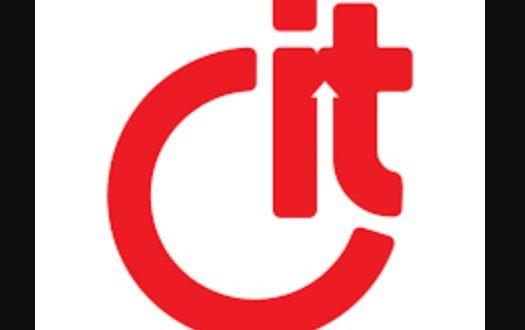 سلسلة CIT Live Series قدمت 5 جلسات رقمية أفادت 200 شركة لتطوير أعمالهم فى ظل انتشار جائحة كورونا