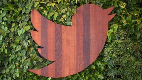 Twitter launches new conversation settings