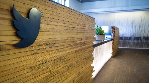 بات بإمكانك التحكم الكامل بالمحادثات عبر ميزة جديدة من تويتر