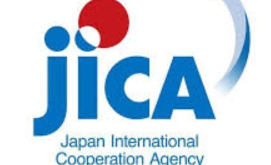 """مسابقة خطة عمل """"NINJA """" للأعمال الناشئة من جايكا اليابانية لمواجهة فيروس كورونا"""